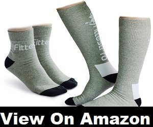 Best Compression Socks 2017