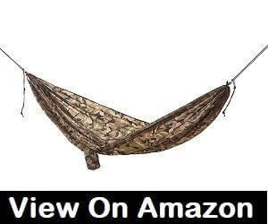 Professional Hammock For Camping And Hiking
