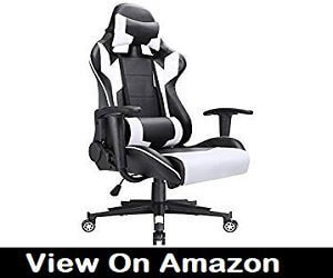 best gaming chairs for adults