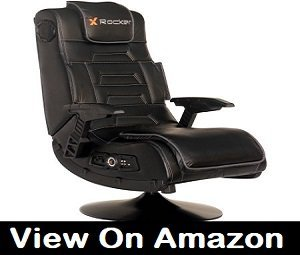 Top 10 Gaming Chair in 2018