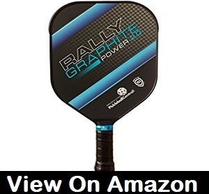 best deals for Pickleball Paddle