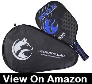 Pickleball Paddle for sale