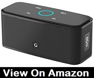 bluetooth speakers review