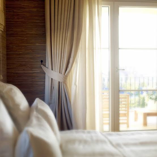 Best Curtains & Mosquitonet Maker In Gujarat - Home & Interior Decoration At Lowest Price!