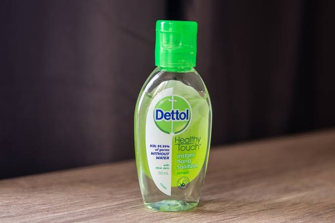 Dettol Sanitizer Review: Get Best Sanitizer In Cheap Rate – Special For Covid-19