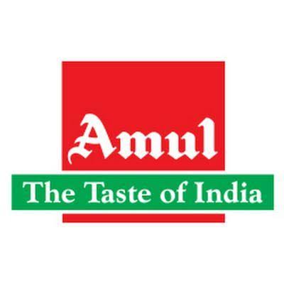 About Amul Company & Amul Products