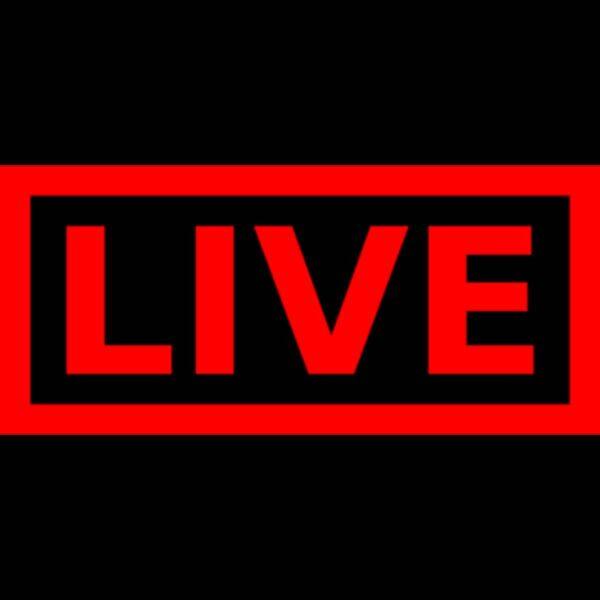 BAPS Live Sabha Review: The Source of Holiness and Spirituality – BAPS.org   BAPS LIVE