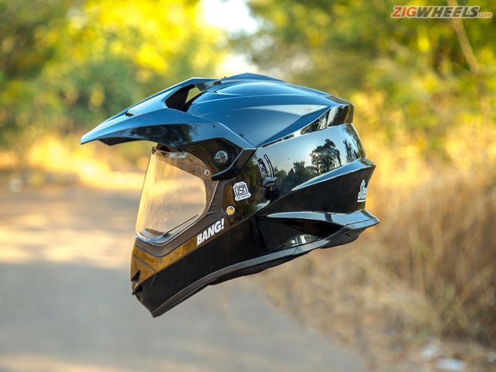 Best selling Helmets Suitable for Pulsar 2017  ReviewSellers