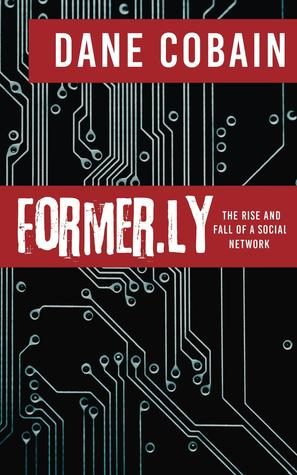 Former.ly