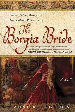 The Borgia Bride.jpg
