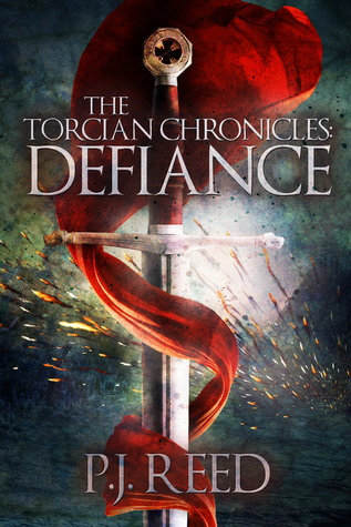 The Torcian Chronicles