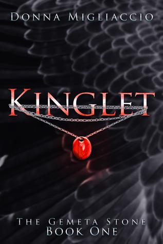 kinglet