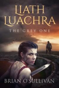 Liath Luachra
