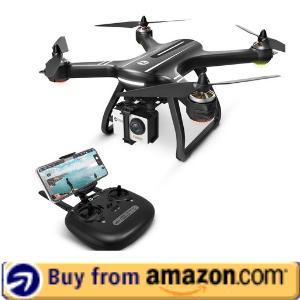 best-buy-drones-10