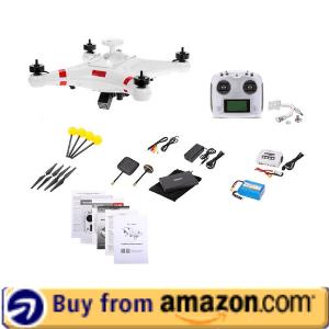 best-buy-drones-2