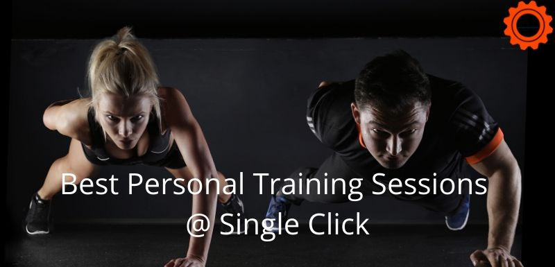 best-personal-training-app
