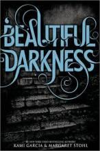 beautiful_darkness