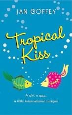 tropical_kiss