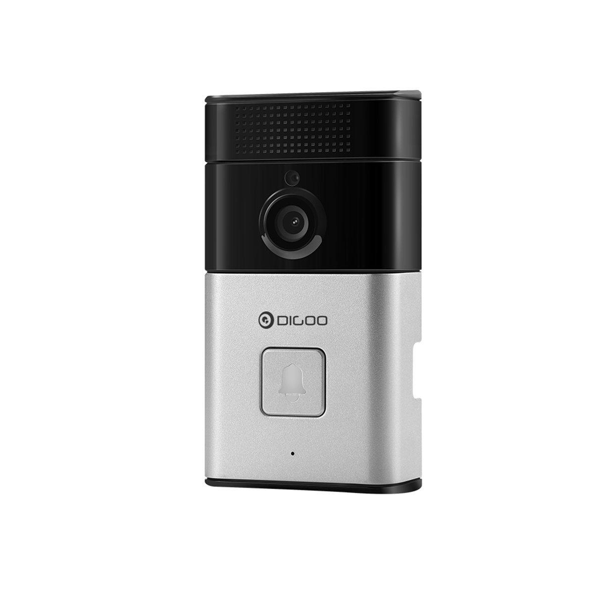 Best DIGOO Doorbell