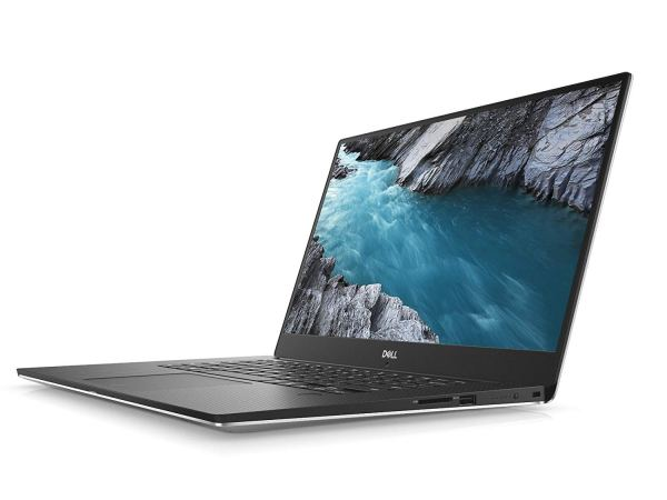 2019 Dell XPS 9570 Laptop