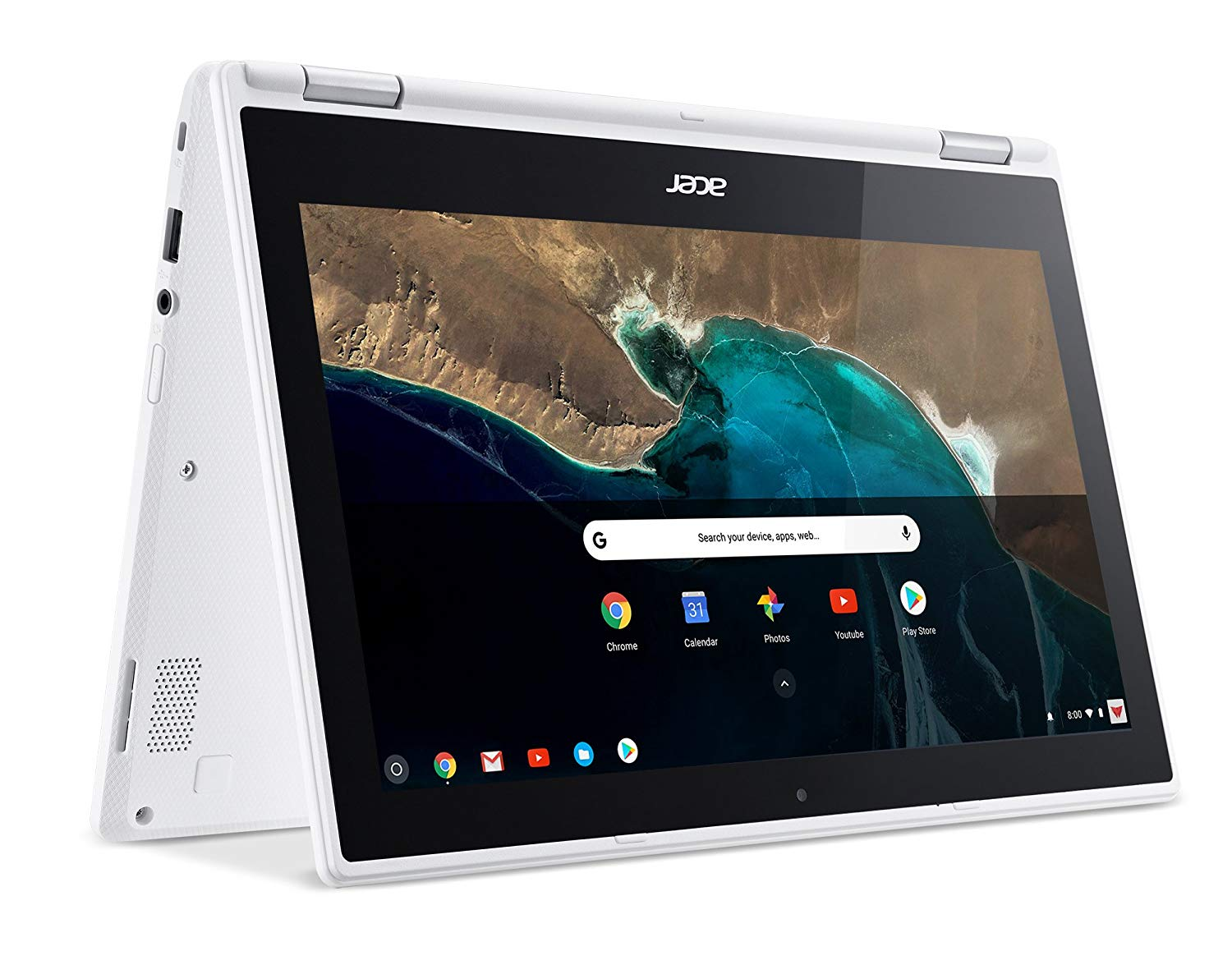 Acer Chromebook R 11 Convertible