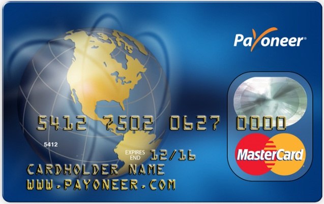 Payoneer Review Best Paypal Alternative Reviews Mimi