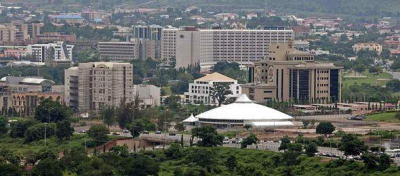 Abuja Is Safe To Live Or Work In Nigeria