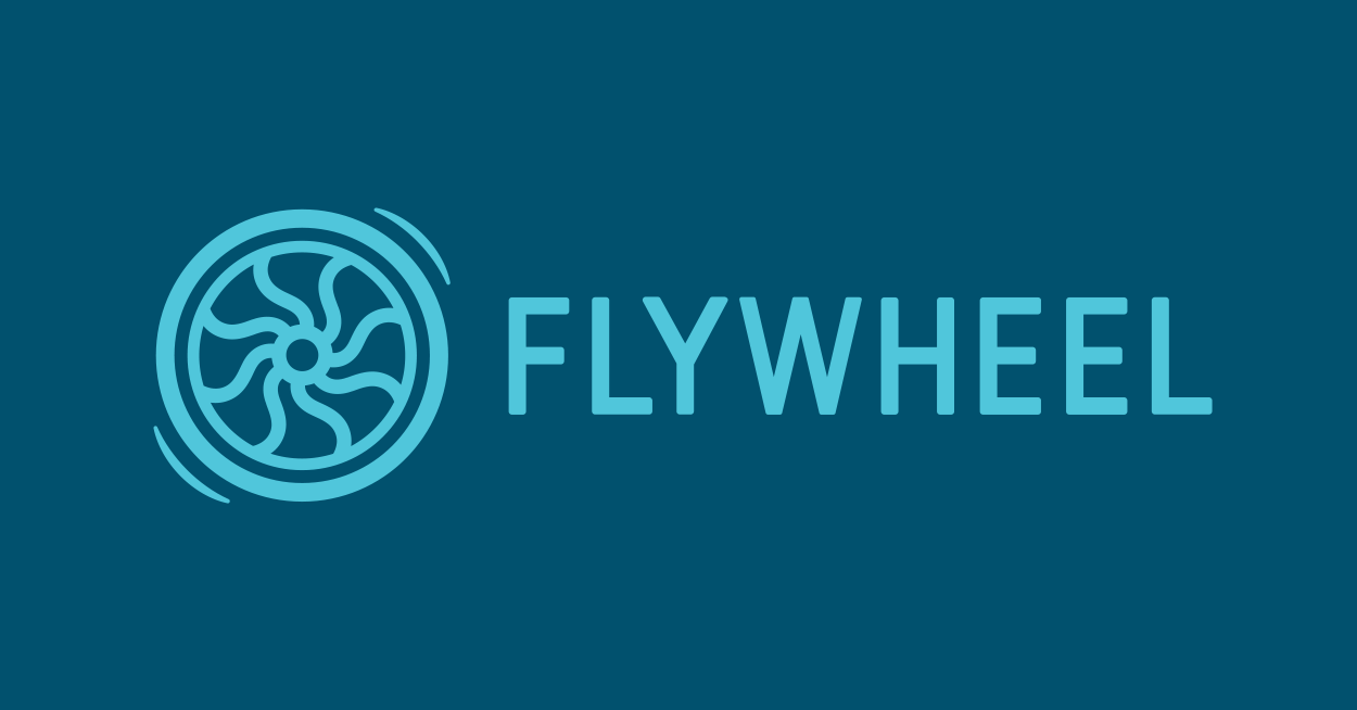 Flywheel Managed WordPress Hosting Review