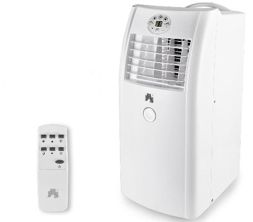 Best Portable Air Conditioners Reviewed