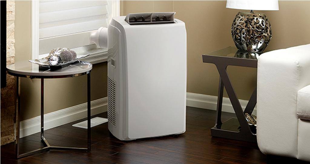 Who Needs A Portable AC Unit?