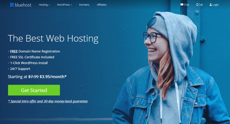 The Best Hosting Company That Offers Free SSL