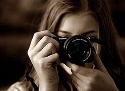 PhotoJobz Photography