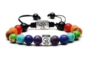 Reiki Bracelet 300x198 - Reiki Vitality Therapeutic Bracelet Assessment