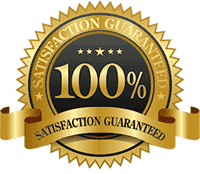 Prosperity Miracles - Satisfaction Guaranteed