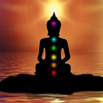 The Bioenergy Code - Chakras