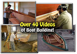 My-Boat-Plans-Videos