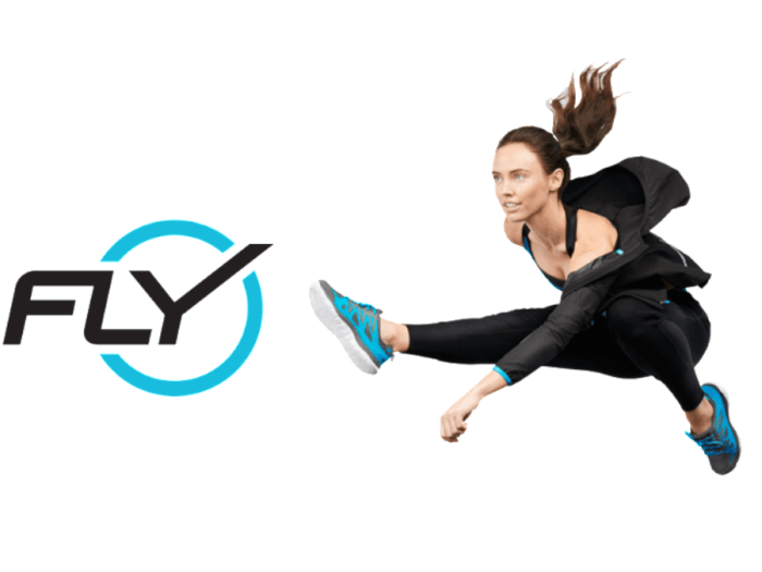 flywheel sports coupon code
