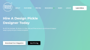 Design Pickle Coupon Code (Verified 30% OFF Discount)
