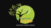 The Evergreen Tree Coupon Code (30% OFF Discount)