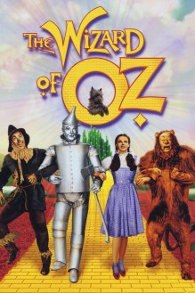 the-wizard-of-oz.12679