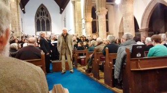review-ely-choral-dec-2016-dr-wills-ok-y