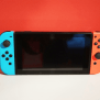 29 Best Nintendo Switch Accessories Reviewed January 2020