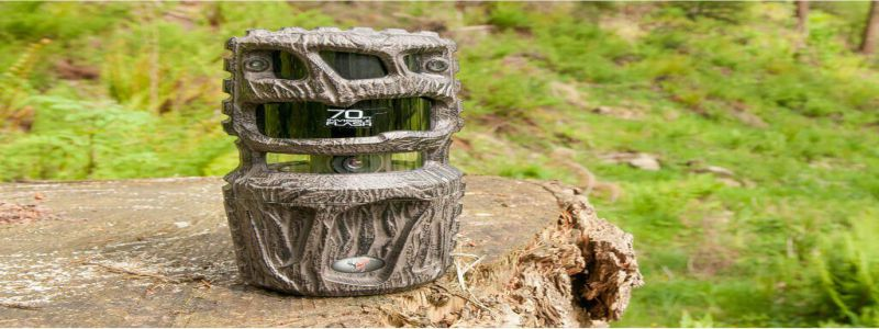 Digital Game Camera Always Better Than Other Models: Here Is Why?