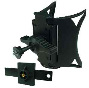 Moultrie Deluxe Camera Mount