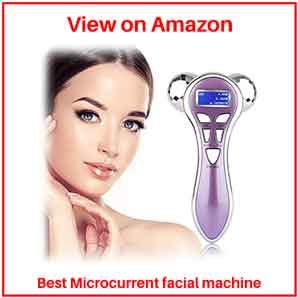 facial machines