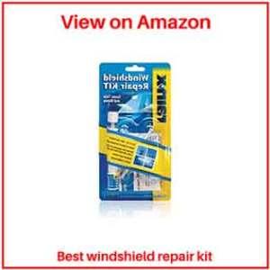 Wind Shield Kits