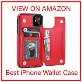 iPhone-11 Case