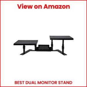 Allsop-31883-ErgoTwin-Dual-Monitor-Stand