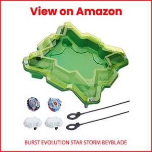 Burst-Evolution-Star-Storm-Beyblade
