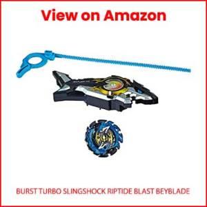 Burst-Turbo-Slingshock-Riptide-Blast-Beyblade